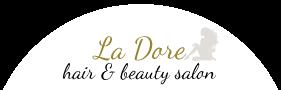 La Dore Salon